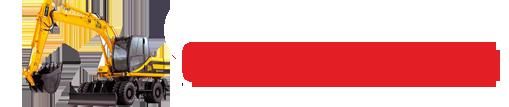 СпецАвтоСтрой — услуги аренда спецтехники в Братске